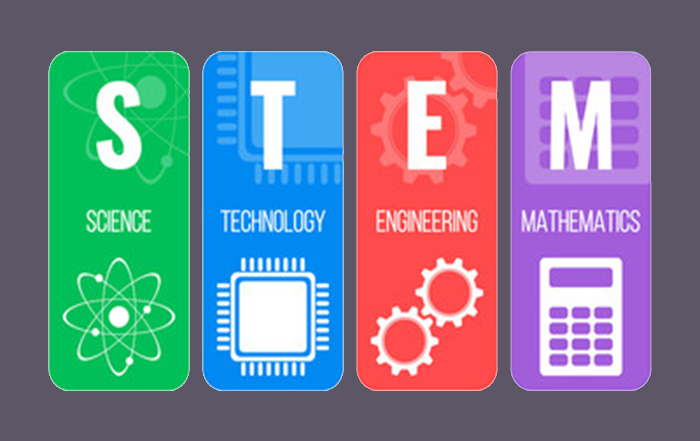 What is STEM? Learn its Aspects Now